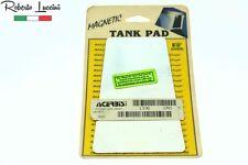 Acerbis Magnetisch Tankpad NEU R6 CBR VFR GSXR