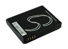 Alta Qualità Batteria per HTC POLARIS 200 Premium CELL