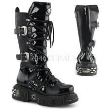 Adult Unisex Shoes