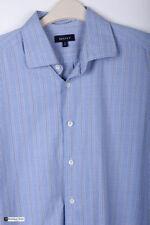 Abbigliamento da uomo blu GANT