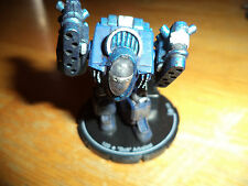 Bolt Arbalest #113 Mechwarrior Age of Destruction 105 Points