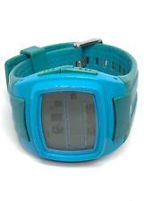 Quicksilver watch E-moondak Digital WORKING
