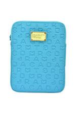 Marc By Marc Jacobs Unisex M6131064 Tablet Case Alphabet Atomic Blue Size OS