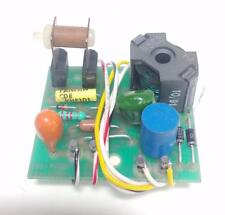 POWER SUPPLY CIRCUIT BOARD 1024-613