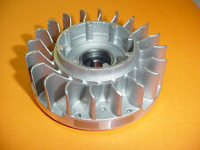 FLYWHEEL FOR STIHL CHAINSAW 066 MS660 MS650  # 1122 400 1217   ----- BOXUP442
