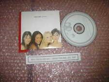 CD Pop Spice Girls - Goodbye (2 Song) Promo MCD VIRGIN V Beckham