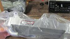 Fluidyne FPS Right Power-Flo Off-Road Radiator  FPS11-9KX250-R Right 09-11