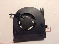 Alienware M18x R1 R2 Fan
