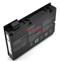 5200mAh 3S4400-G1S2-05 Battery For Fujitsu Pi2530 Pi2450 Pi2550 Pi3525 Pi3540