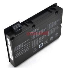 5200mAh 3S4400-G1S2-05 Battery For Fujitsu Pi2530 Pi2450 Pi2550 Pi3525 Pi3540