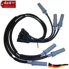 Cables de encendido Jeep Wrangler JK 2007/2011 (3.8 L)
