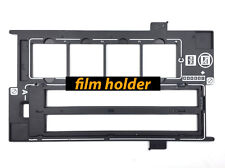 Holder Assy Film Slide for Epson V500 V550 V600 4490 4990 2450 3170 3200 4180