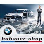 Hubauer GmbH
