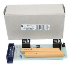 Eberspacher Printed Circuit Board - 12v D5L 251729010400