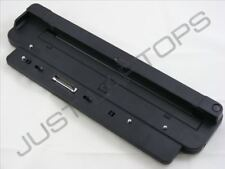 Fujitsu-Siemens LifeBook S7211 S7210 E8210 C1410 Docking Station Port Replicator