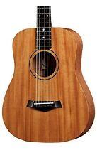 Taylor Baby Mahogany BT2E Acoustic Electric Guitar