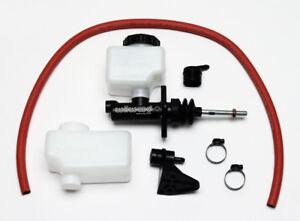 "Honda Civic 92-00,94-01 Acura Integra,Wilwood Compact 3/4""Bore Master Cylinder"