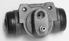 Renault Master II 98-03 Left Sided New Rear Wheel Cylinder
