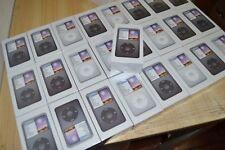 Brand New iPod Classic 7th Generation Black (160 GB) (Latest Model) MP3 Player