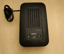 NEC DTL-8R-1 Phone System for KTS and PBX
