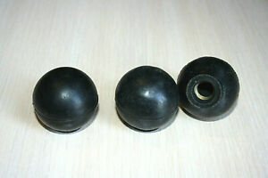 belarus tractor 250,300,400,500,600,800,900 series shfter knobs 3pcs
