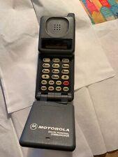 Southwestern Bell Motorola Digital Personal Communicator Phone