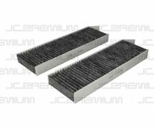 JC PREMIUM Filter, interior air B4C013CPR-2X