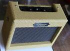 Amplificateur de guitare vintage EPIPHONE EP-1 sur pile