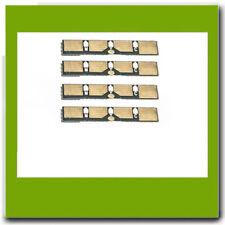 1SET SAMSUNG CLT-409 RESET CHIPS for CLP310N CLP315W CLX3175FN CLX3175FW