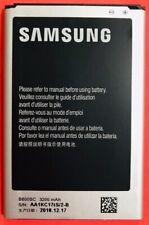 NEW Li-lion Battery Samsung SM-N9005 Galaxy Note 3, Note3 III 3200 mAh Battery