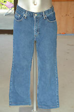 TOMMY HILFIGER Très joli jeans bleu - Taille W31  F42 - EXCELLENT ÉTAT