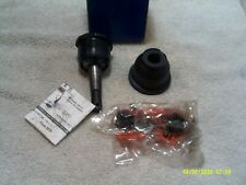 NEW 1970-1974 Plymouth Barracuda Ball Joint Front Upper MOOG RNOS MADE IN USA