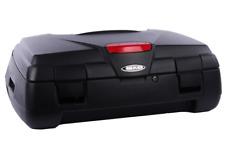 Coffre top case arrière ATV 80 SHAD Quad ATV pour 2 casque intégraux NEUF