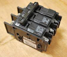 Siemens BQ3B070L 70AMP, 3 Pole, BQ Bolt-In Circuit Breaker with Lugs - NEW