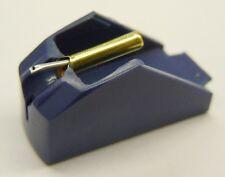 More details for replacement record stylus needle suitable for technics eps-30cs, eps-33cs, p30.