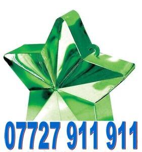 UNIQUE EXCLUSIVE RARE GOLD EASY VIP MOBILE PHONE NUMBER SIM CARD > 07727 911 911