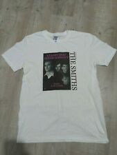 the smiths t shirt M