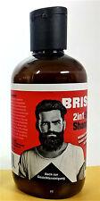 BRISK 2in1 Bartpflege Bartshampoo 150 ml  (EUR 7,00 / 100 ml)