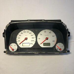 VW Golf Jetta MK3 GTI GL TACHO dash Speedo instrument panel cluster 1H0919865A