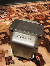 Vintage 1970s 1980s Marshall JMP 784-139 Drake Output Transformer Spares Repairs