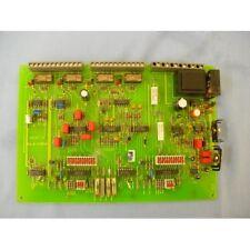 Control Board Digitron KSN-FTS KSNFTS