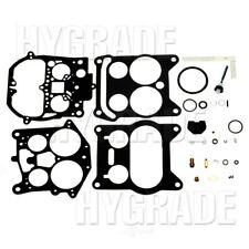 Carburetor Repair Kit Standard 497A