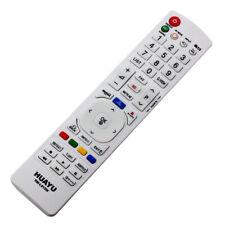 Ersatz Fernbedienung für LG 42LM660S / 42LD420CZA TV Remote Control Weiß Neu