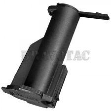 Magpul MAG055 Black CR123A Battery Storage Core Rear Grip Cap Insert 5.56/223