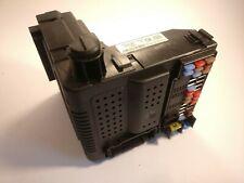 Volvo S60 / V70 / XC70 CEM / Fuse box / central electronic module 30795114