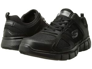 Man's Sneakers & Athletic Shoes SKECHERS Equalizer 2.0 On Track