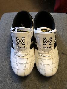 Nexus Taekwondo Shoes