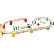 Marble Run Mine 1. Marble Run Size Basic Package 7042 Haba New