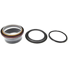 Mahle Engine Timing Cover Seal PTFE for Dodge Ram 2500 / 3500 / 4500 # 48383