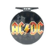 Abel Super 5/6 - Limited Edition AC/DC